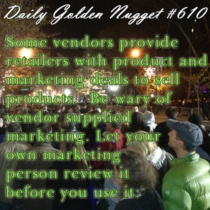 Idiotic Doorbuster Marketing Mistakes 4359-daily-golden-nugget-610