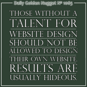 Cooks Jewelers Website Review 4395-daily-golden-nugget-1065