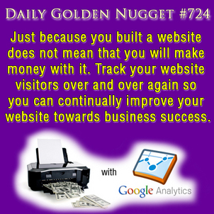 You Really Should Track Your Visitors 4398-daily-golden-nugget-724