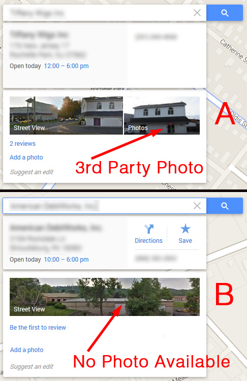 Choosing the Correct Photo for Google Maps and Places for Business 4512-1001-maps-photo-examples