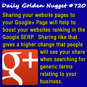 Baileys Website Review 452-daily-golden-nugget-720