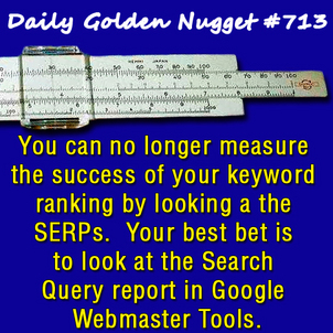 Understanding Keyword SERP Ranking 4531-daily-golden-nugget-713