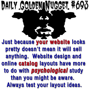 The Psychology of Product Catalog Organization 4594-daily-golden-nugget-693