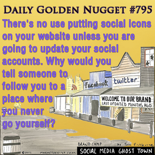 Chriss Jewelry Website Review 4812-daily-golden-nugget-795