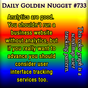 Introduction to Website Scrollmaps 5027-daily-golden-nugget-733