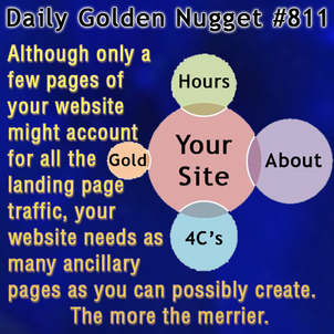 The Most Popular Pages On Retail Jewelry Store Websites (part 2) 5027-daily-golden-nugget-811