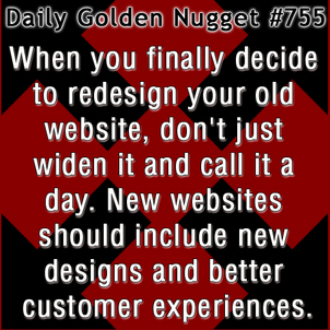 5242-daily-golden-nugget-755