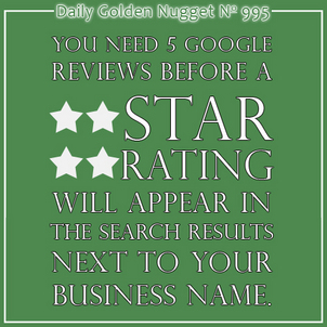 Reviews on Google Maps and Places 539-daily-golden-nugget-995