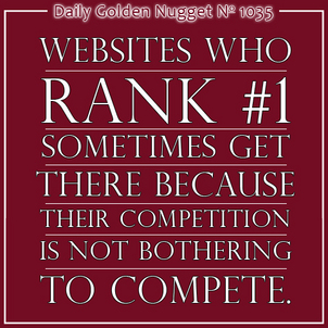 Alex, Cliff, and Trimarco Jewelers Website Review 5469-daily-golden-nugget-1035