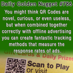 Using IP Addresses to Measure Offline Ad Response Rates 5841-daily-golden-nugget-786