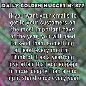 Black Friday and Cyber Monday Email Campaign Mistakes 5893-daily-golden-nugget-877