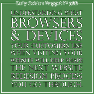 Mobile Device and Web Browser Usage Statistics for Jewelry Websites 5911-daily-golden-nugget-988