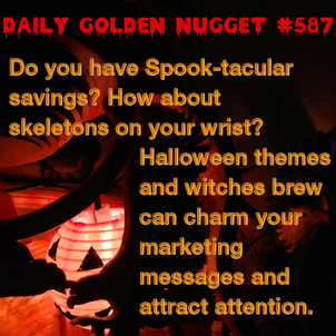 Sample Halloween Headlines from 2011 592-daily-golden-nugget-587