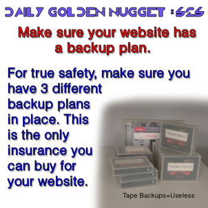 Backups: In the Hour of Need 5939-daily-golden-nugget-626
