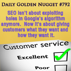 4 Points of New Age SEO 5994-daily-golden-nugget-792