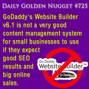 Alletti Jewelry Website Review 604-daily-golden-nugget-725