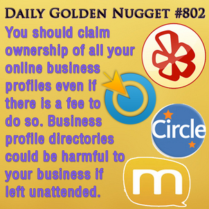 Managing Your Online Reputation and Complaints 6098-daily-golden-nugget-802