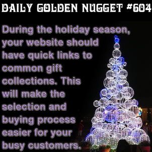 Quick Holiday Changes to Your Website 6144-daily-golden-nugget-604
