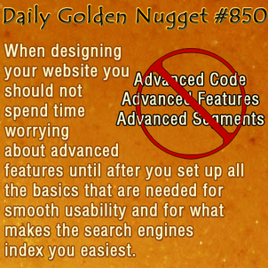 LaRog Brothers Website Review 6218-daily-golden-nugget-850