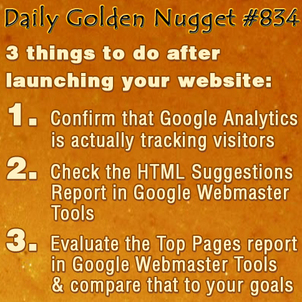 3 Important Things To Do Shortly After Launching a Jewelry Website 627-daily-golden-nugget-834