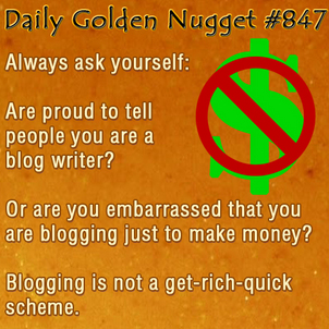 Rethinking Blogging Strategies for Jewelers 6289-daily-golden-nugget-847