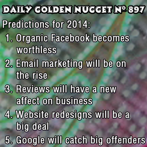 2014 Predictions 631-daily-golden-nugget-897