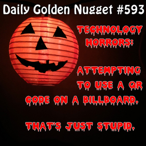 Horrific QR Code Uses 6315-daily-golden-nugget-593