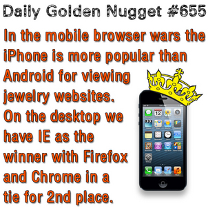 6469-daily-golden-nugget-655