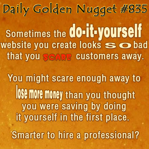 M. Rahal Jewelers Online Review 649-daily-golden-nugget-835