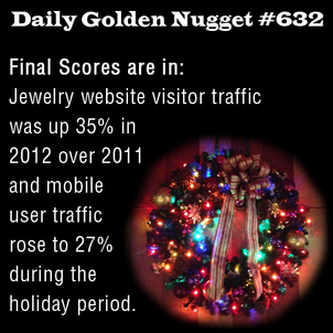 Google Analytics Reports for 2012 Holidays 6495-daily-golden-nugget-632