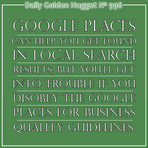 Google Places Business Listing Name Guidelines 65-daily-golden-nugget-996