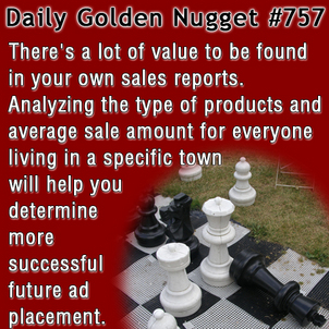 6523-daily-golden-nugget-757