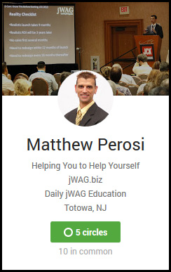 Setting up you Google Plus Profile Introduction 6624-951-matthewperosi-hovercard