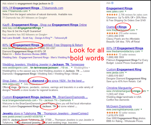 Keyword Research to rank for Website Topics 6691-917-keyword-research-1