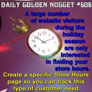 Holiday Retail Store Hours 6711-daily-golden-nugget-605