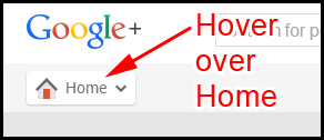 How to Get Started on Google Plus on Your First Day 694-936-hover-home