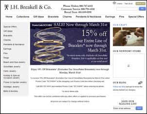 SERP Review of Jewelers in Newport, RI 7025-960-breakell