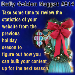 Content Prep for the 2013 Holidays 7065-daily-golden-nugget-814