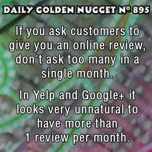 Ciccottis Jewel Case Website Review 7156-daily-golden-nugget-895