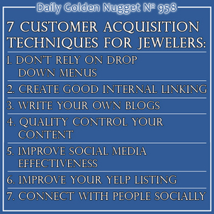 7 Customer Acquisition Techniques for Jewelry Websites 7216-daily-golden-nugget-958