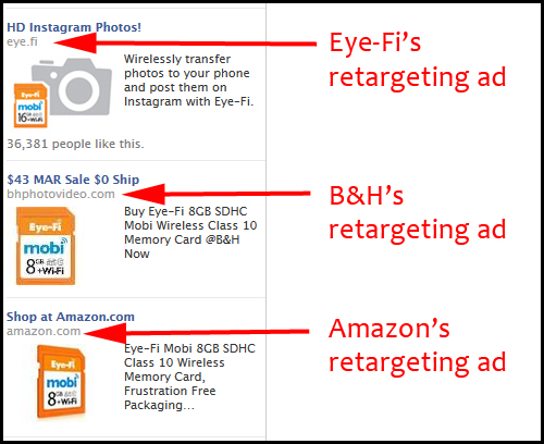 Facebook Retargeting Run Amuck 726-943-retargeting-ad-examples