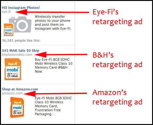 Facebook Retargeting Run Amuck 726-943-retargeting-ad-examples