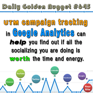 Reading Google Analytics UTM Reports 731-daily-golden-nugget-645