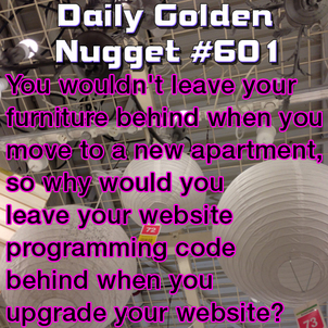 Web Hosting Security Issue No One Ever Talks About 7320-daily-golden-nugget-601