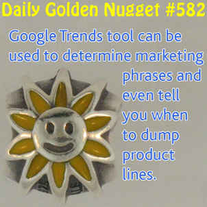 It May Be Time To Dump Pandora Charms 7418-Daily-Golden-Nugget-582-image