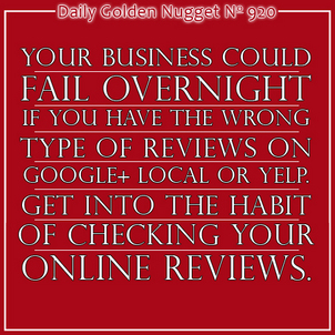 A Jewelers Review 7426-daily-golden-nugget-920