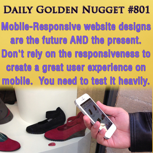 Who Failed, The Owner or The Responsive Site? 7534-daily-golden-nugget-801