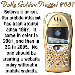A Short History of the Mobile Internet 76-daily-golden-nugget-687