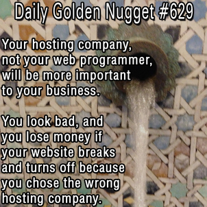 Choosing the Right Website Hosting for your Jewelry Site 7717-daily-golden-nugget-629
