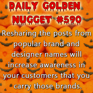 Using Brand Names to Gain Social Recognition 7728-daily-golden-nugget-590